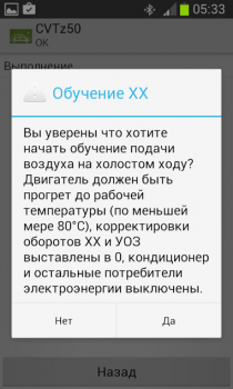 k67867867.png