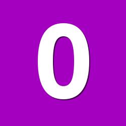 oleg121121