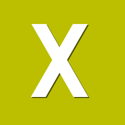 xXarrorXx