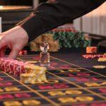бонус код казино parimatch
